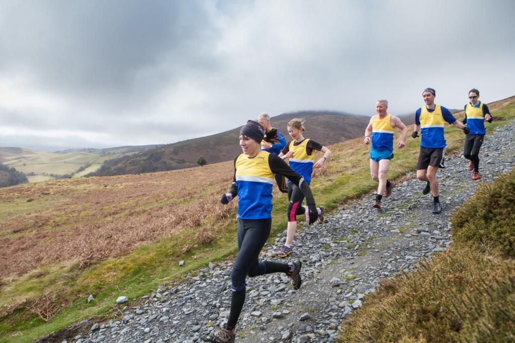 2015.03.28 Tattenhall Runners-129