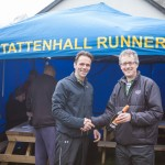 2015.03.28 Tattenhall Runners-21
