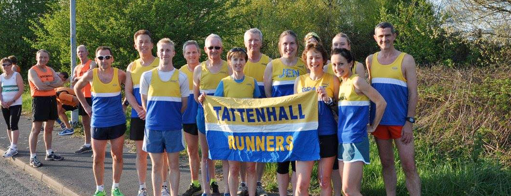 Banner-tattenhallrunners_0016_Layer 12