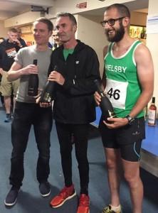helsby-winners
